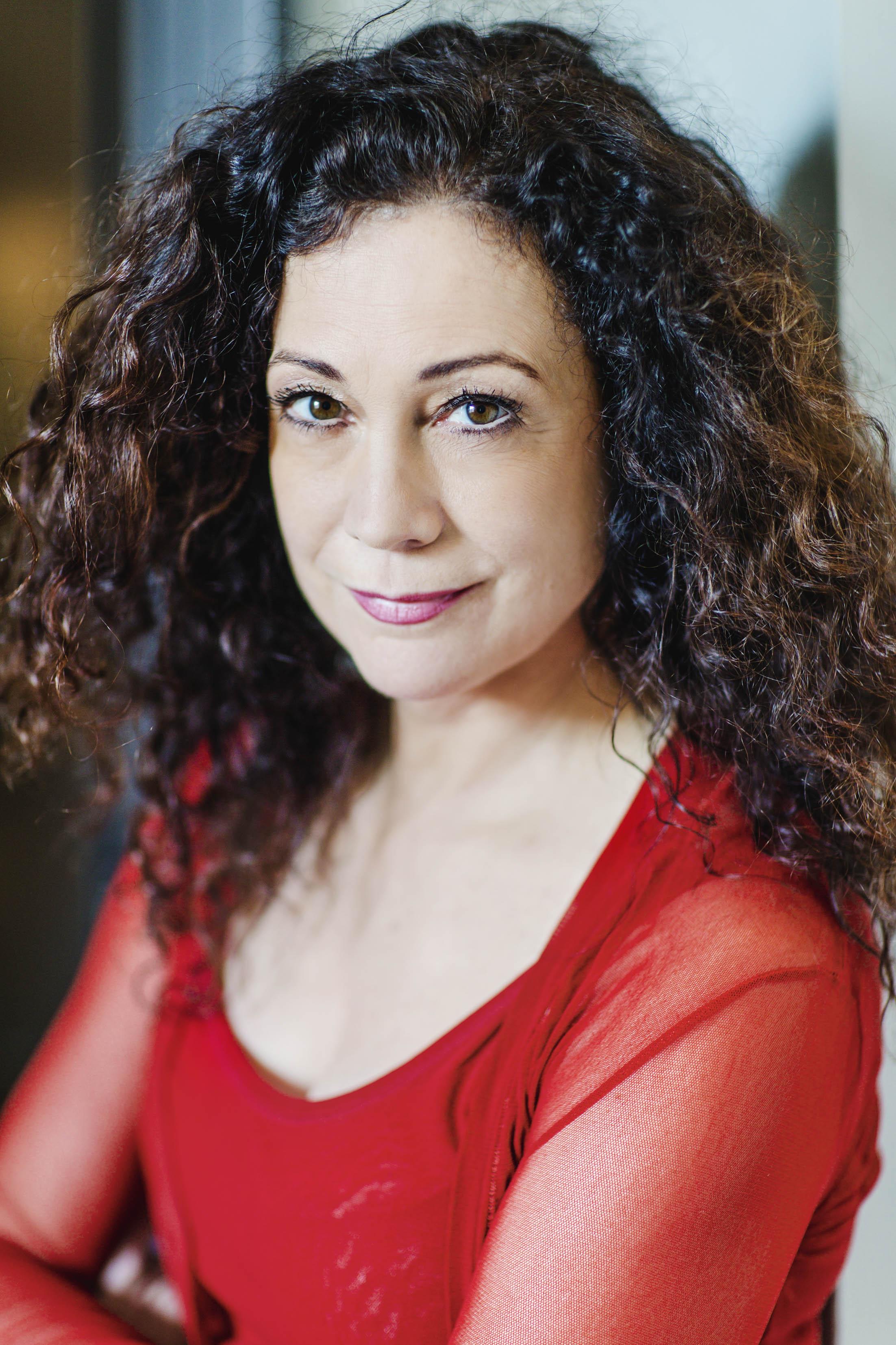 Wussow Schauspielerin